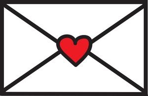 heart-letter-clipart-1